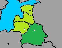 Belarus Map GNW.jpg