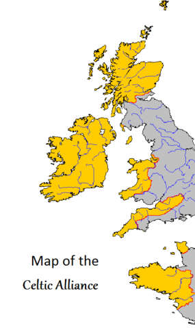 File:Celtic Alliance Small Map.png