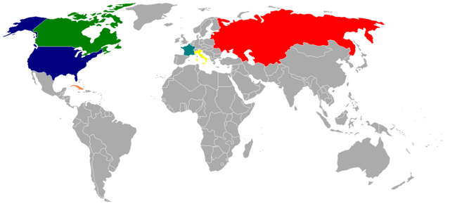File:End of the World Map Game.png