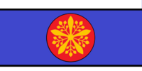 Guam Prefecture (Land of Empires)