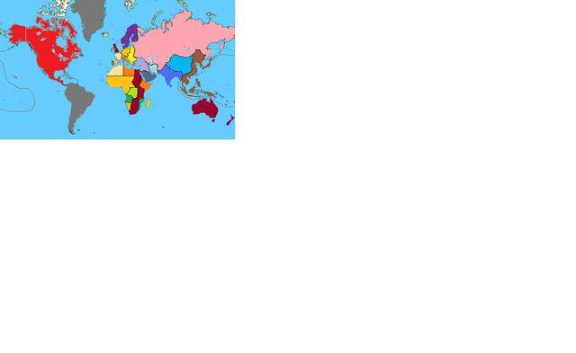 File:World 1945.jpg