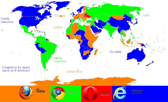 File:Country by the most used web browser.JPNG.png