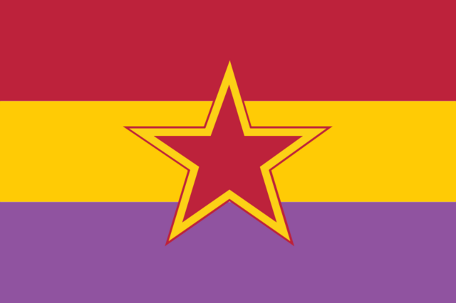 File:Flag of Republic of Spain.png