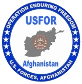 File:Logo of USFOR-A.png