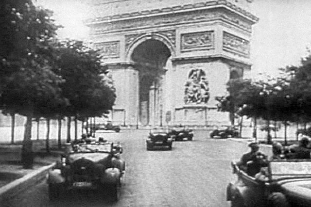 File:Paris 1.png