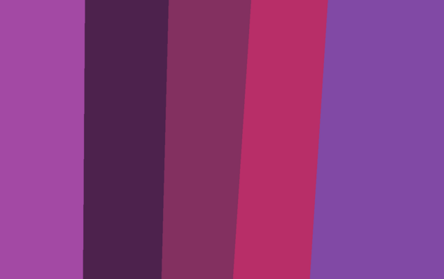 File:Purples.png
