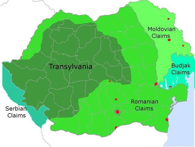File:Romania1983.jpg
