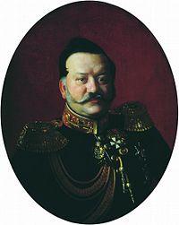 File:Яков Иванович Ростовцев 1856-1860 21.jpg