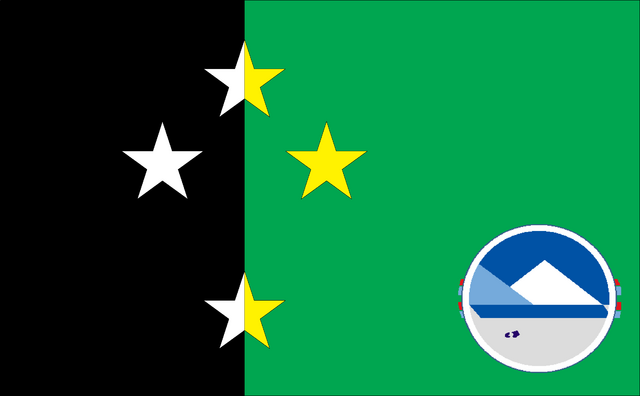 File:CANZ United Republics.png