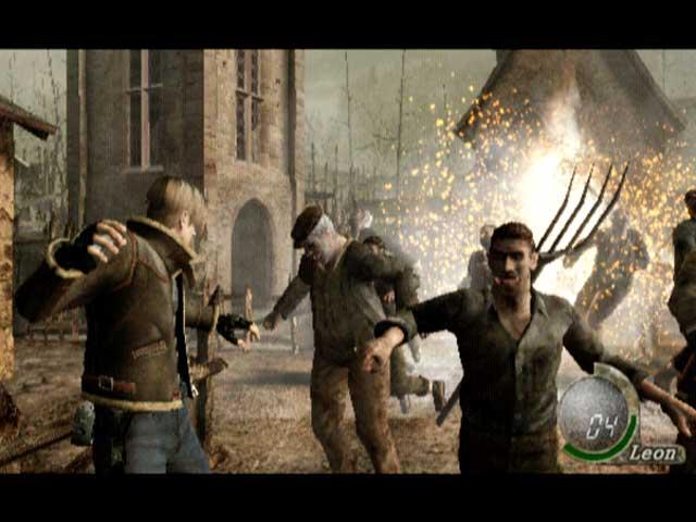 File:Resident Evil 4.jpg