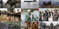 War in Afghanistan (2001-present) (President McCain)