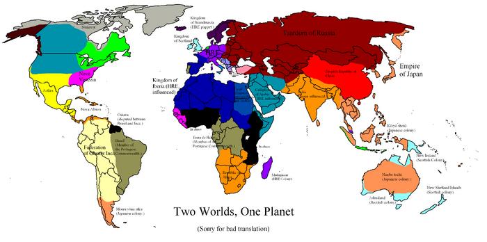 Worldmapfjfj