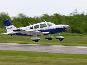 File:300px-PiperPA-28-236DakotaC-GGFSPhoto4.jpg