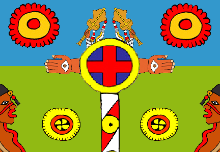 File:Cahokian Civilisation Flag.png