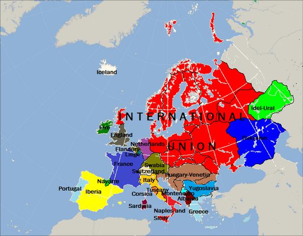 File:Europe2012(LR).png