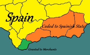 Granada Deal