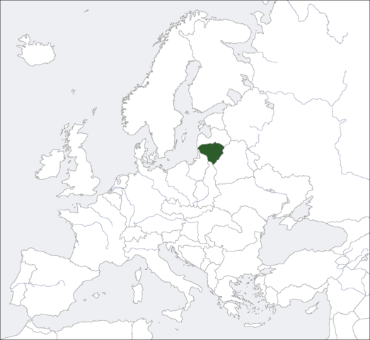 File:Lithuania cv.png