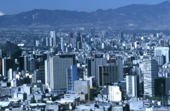 File:TenochtitlanCity.jpeg