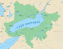Ontario-Basin-Map-crop