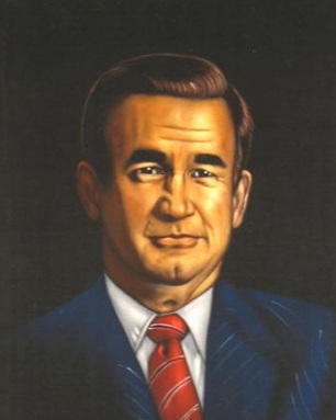 File:Pat Buchanan Portrait.jpg