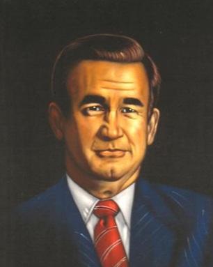 File:Pat Buchanan Portrait.jpg