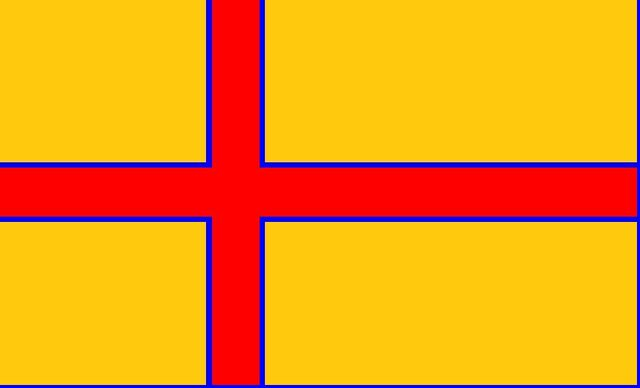 File:ScandinavianEmpire.jpg