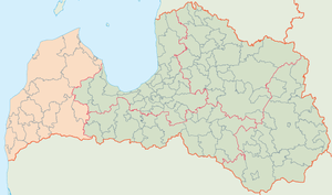 File:300px-Latvia region Kurzeme.png