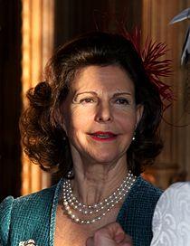 File:Drottning Silvia.jpg