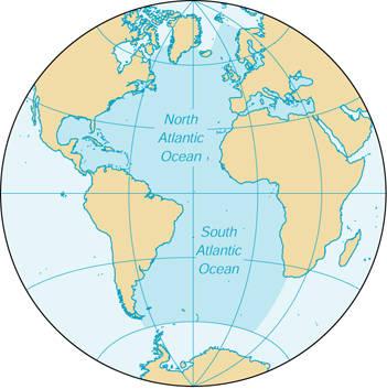 File:OTL Atlantic Ocean.jpg
