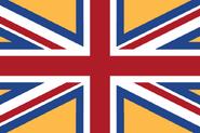 AngloDutchFlag5