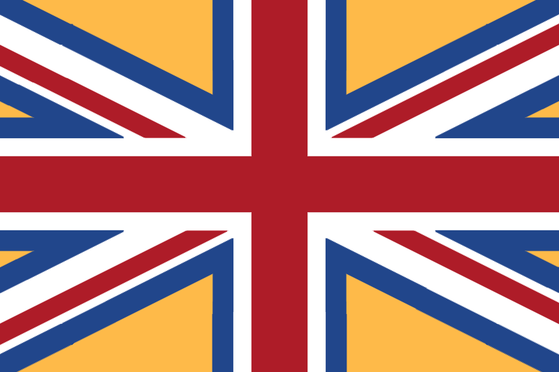 a history of the british parliament in the anglo american conflict The military history of the united kingdom covers the period from the creation of  south american war (1806–07) anglo  british–zionist conflict of .