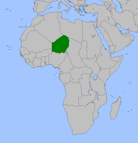 File:Niger (Alternity).png