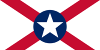 Alabama (1776: The United Commonwealth of America)