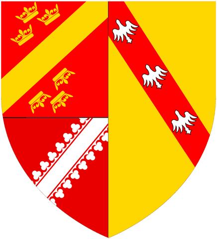 File:Coa Alsace-Lorraine.png