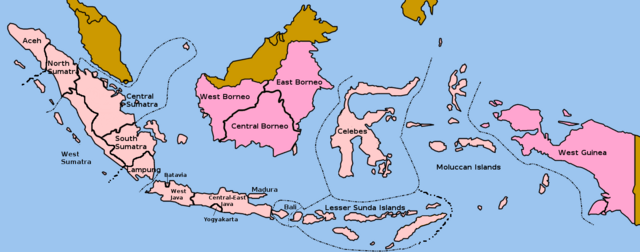 File:Federation of the East Indies 1928.png