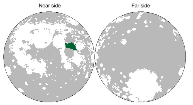 File:Location of Rødovre (Luna Earth II).png