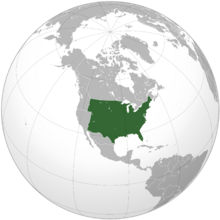 United States (orthographic projection)(Multipolarity)