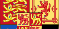 United Kingdom (Regnum Bueno)