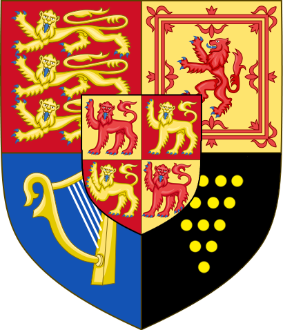 File:Coat of Arms Britain.png