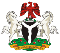 File:NigeriaCOA.png