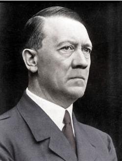 File:SV AdolfHitler.png
