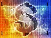 WEC Dollar