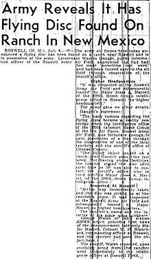 File:220px-SacramentoBeeArticleJuly8,1947-1-.jpg