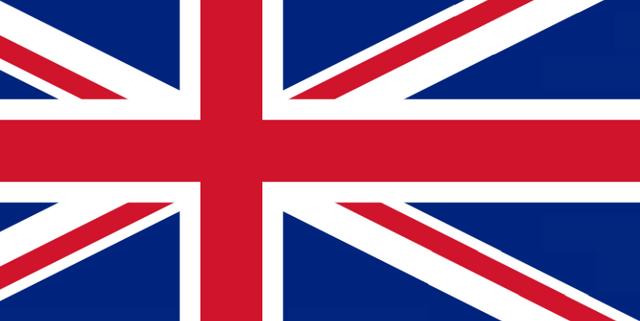 File:British Flag Alt 18.png