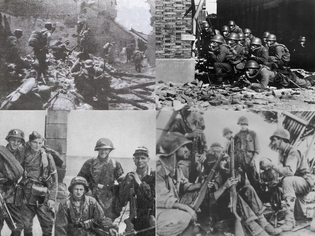 File:California Civil War.png