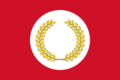 Omarshin Flag