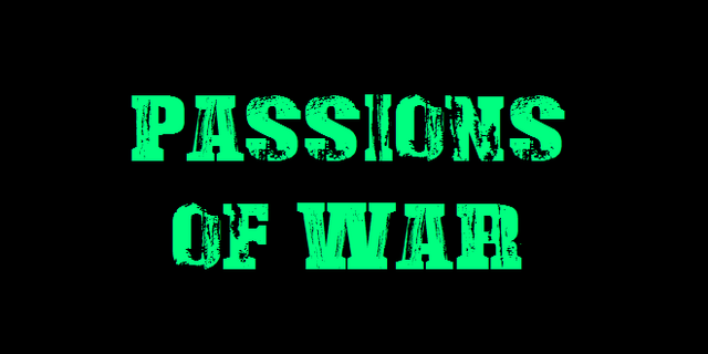 File:Passions of War.png