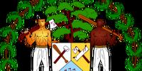 British Honduras (Alternity)