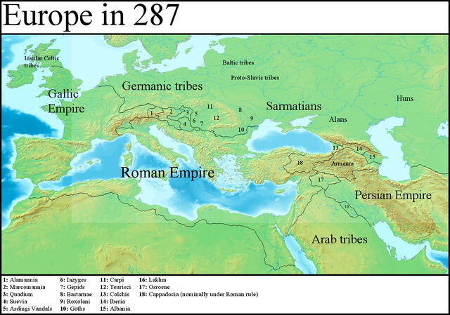 File:Europe in 287 (Gaul Rising).jpeg