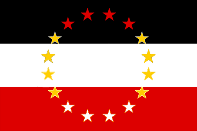 File:German Flag (A Different Europe).png